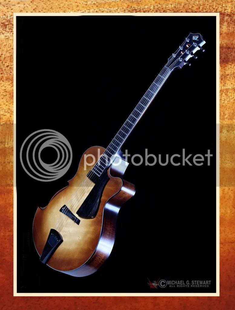 photo 1c walnut.jpg