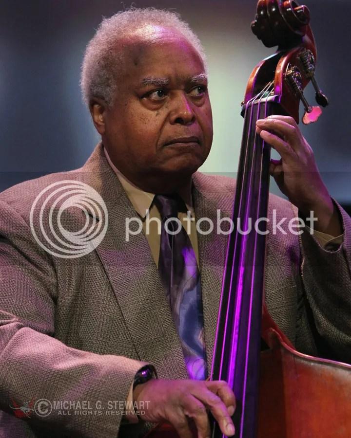 photo a blog jazz1.jpg