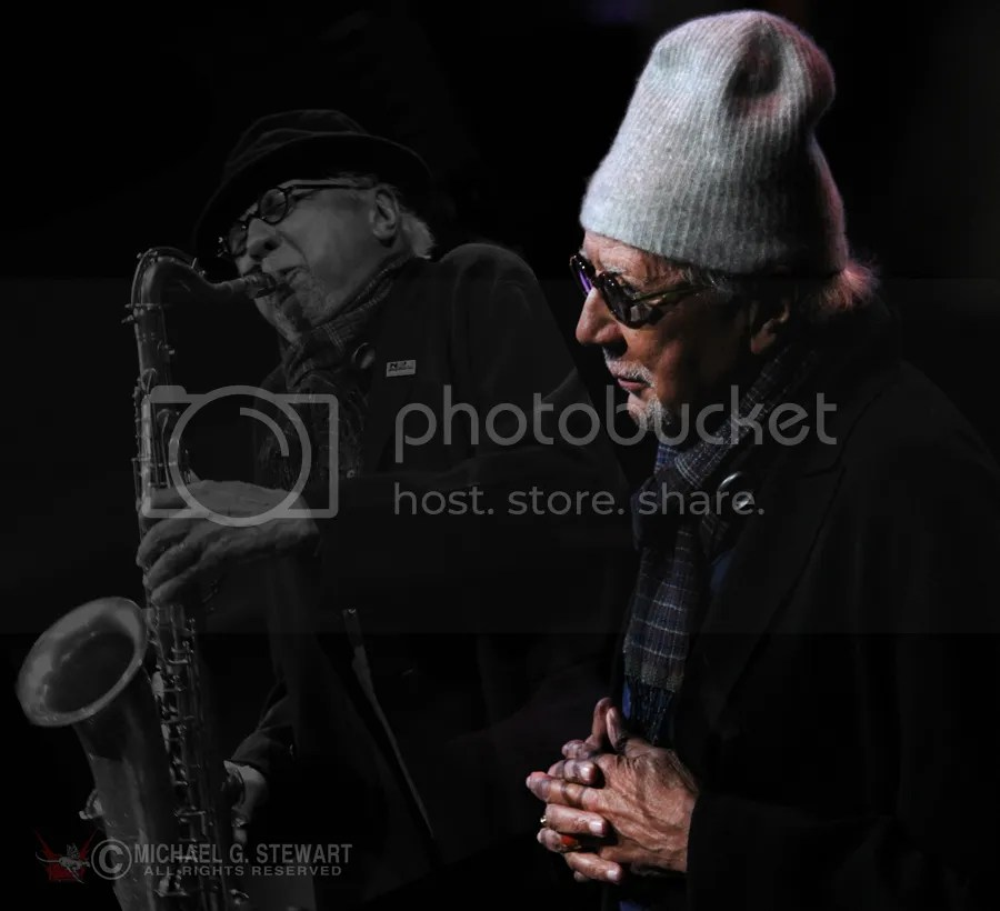 photo a blog jazz2.jpg