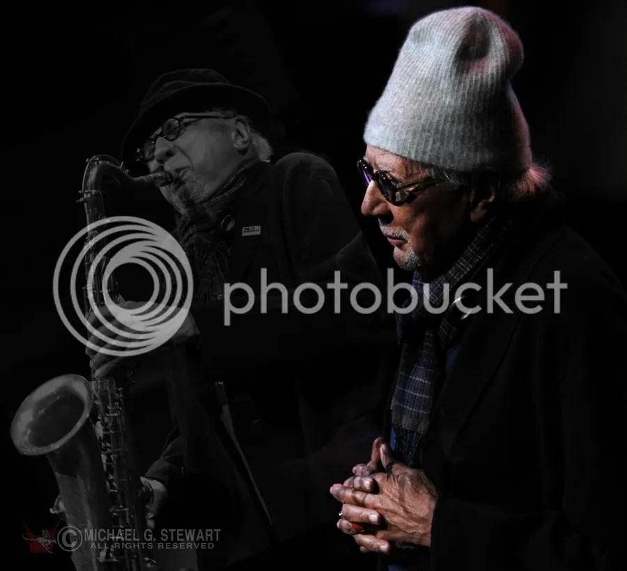 photo a blog jazz2.jpg
