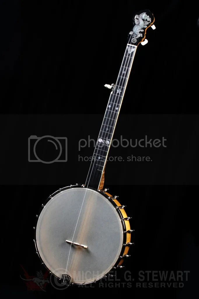 photo a blogEnoch Banjos photo copyright Michael G. Stewart009.jpg