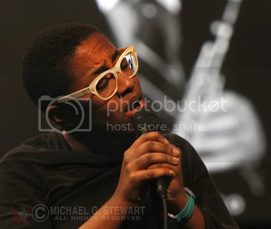 photo ablog jazz5.jpg