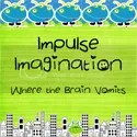 Impulse Imagination