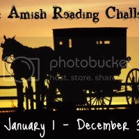 2012 Amish Reading Challenge Hosted By Reviews By Molly