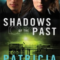 Revell Book Review: Shadows Of The Past by Patricia Bradley