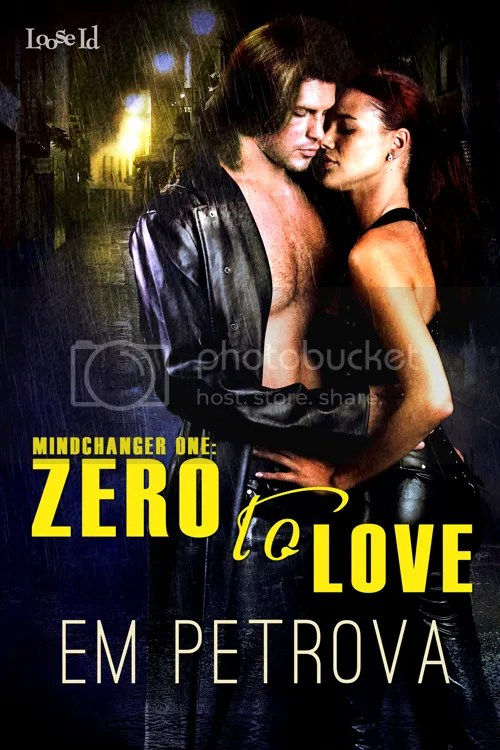 photo EP_ZeroToLove_coverin_zpsaff0b448.jpg