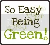 So Easy Being Green