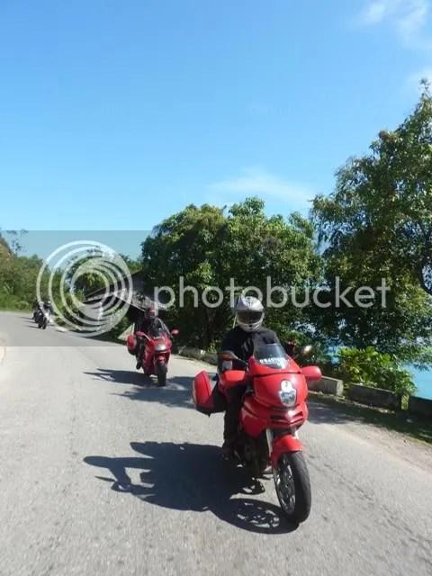 Kambang