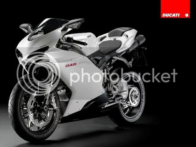 Ducati 848 - 03