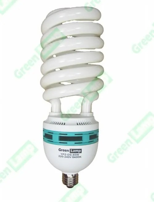 Best 65w Led Flood Light Bulb