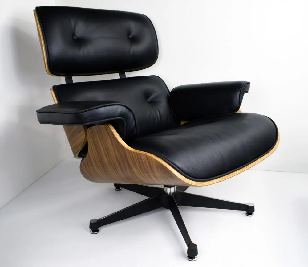 Wondrous Eames Chair Used Ebay Eames Chair Buy New Amp Used Eames Caraccident5 Cool Chair Designs And Ideas Caraccident5Info