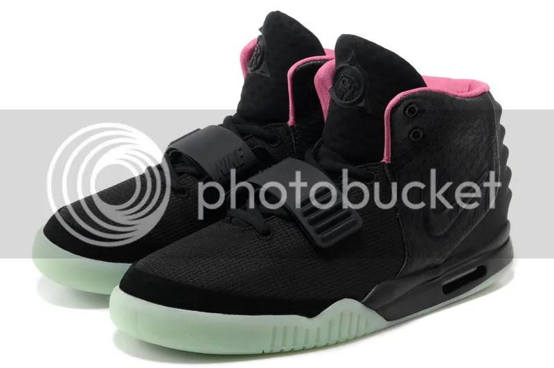 separation shoes 8f07d 0697d ES LA VERSION AUTORIZADA PRECISAMENTE POR NIKE CON PRECIO MAS ACCESIBLE AL  PUBLICO