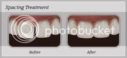 boca raton holistic dentistry