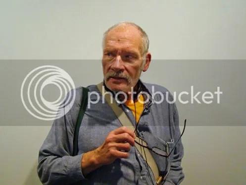 George Kuchar 1
