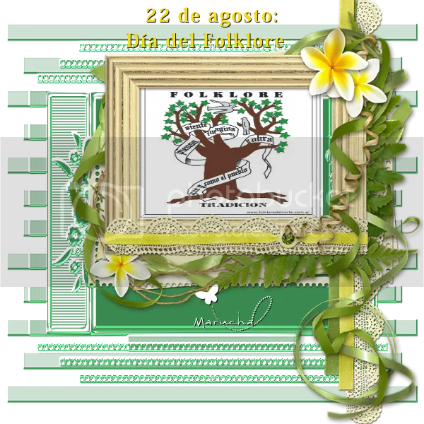 photo DIADELFOLKLORE_zps6b595208.png