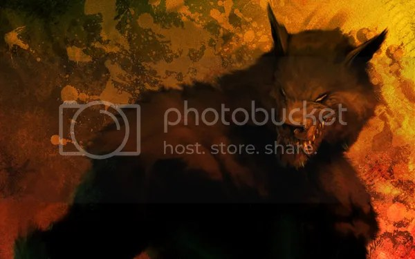 https://i2.wp.com/i1181.photobucket.com/albums/x439/JaegerPanzer/Werewolf-4.jpg