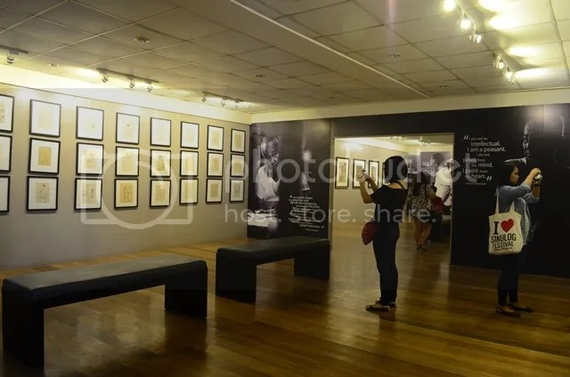 The Manansala Collection - Center for Kapampangan Studies