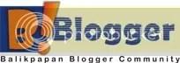 B!Blogger