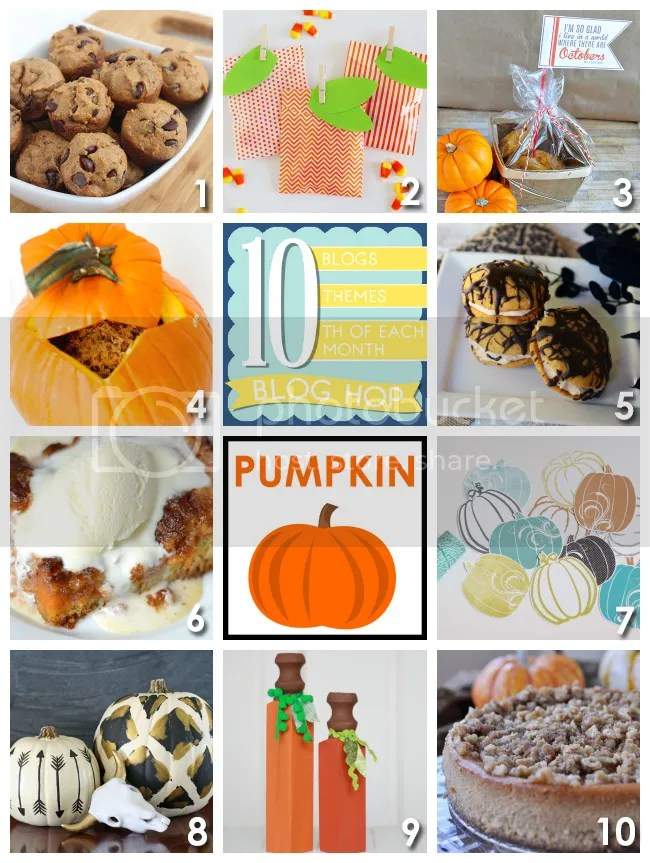 photo pumpkincollagecopy_zpsaabbf94a.jpg