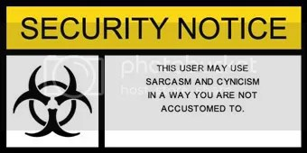 sarcasm Pictures, Images and Photos