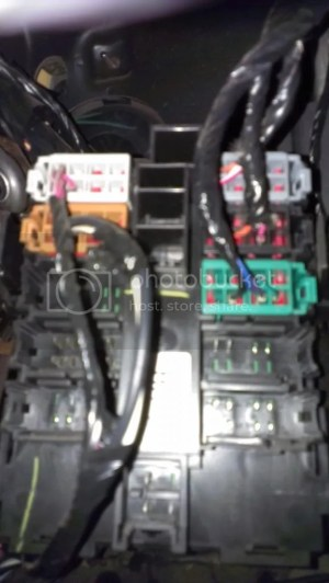 Help wiring Camera Source Camera 2007 GMC  Audio, Electronics, OnStar, MyLink, Intellilink