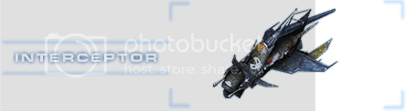 NPC Pirata Interceptor de darkorbit