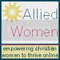 Allied Women