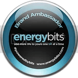 photo BandAmbassadorbadge_energy_large_web_transparent.png