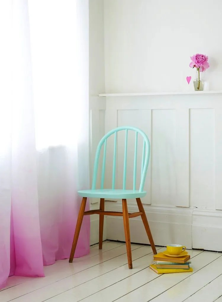 photo 18-scandinavian-pastels-interior-deco-decoracion-colores-pastel-ideas-low_cost_zpsc2b7abbb.jpg