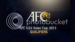 afc cup logo, afc cup 2013 official logo, logo afc 2013, logo rasi afc 2013, kelayakkan afc 2013,