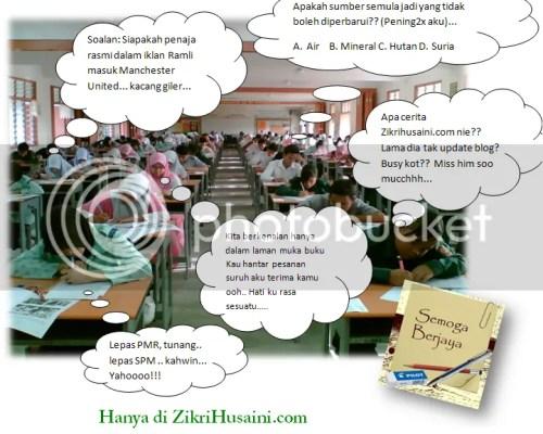 PMR2011.png pmr 2011, pmr 2011, gambar periksa pmr 2011, aksi pelajar pmr 2011, pmr,