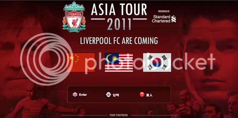 Screenshot2011-06-01at30816PM.png, malaysia vs liverpool,liverpool vs malaysia, asia tour liverpool are coming malaysia