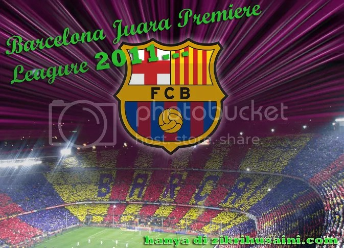 barcelonawonpremierleague2011.png Barcelona 2011
