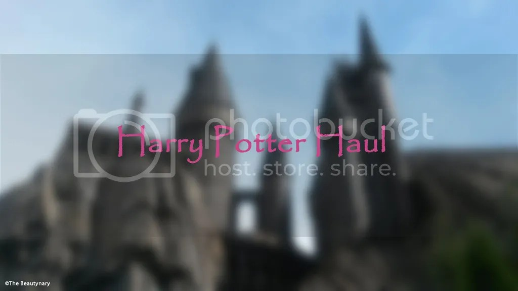 photo Harry Potter Haul_zpsgrhb4wpk.jpg