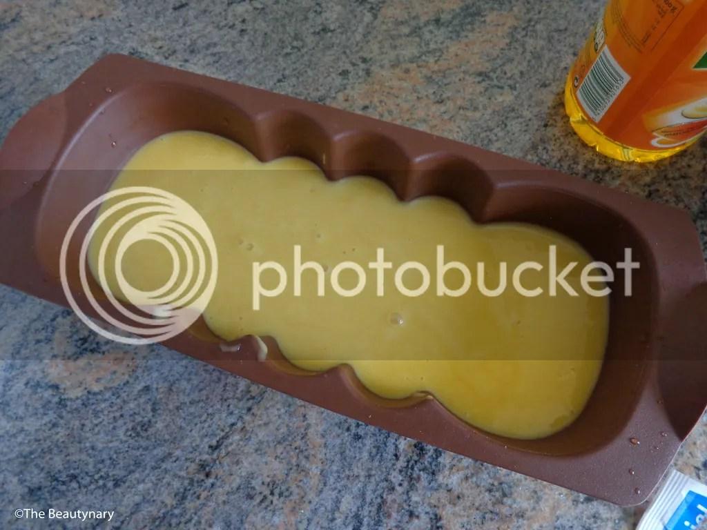photo Yoghurt Cake 11_zpsz1cs2amn.jpg