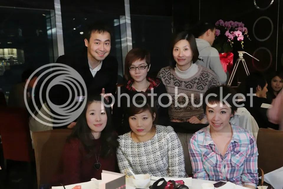 photo teamgroup_zpsa6325e81.jpg