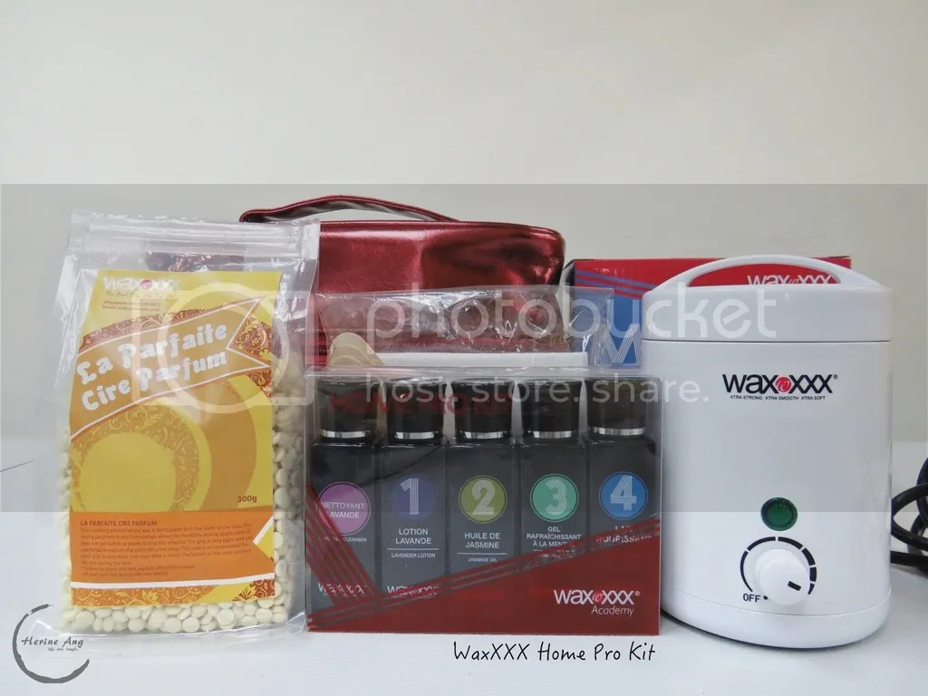 photo home pro kit_zpswji6qt5o.jpg
