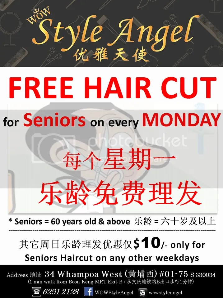 photo free haircut for seniors_zpsk54jjy8n.png