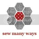 Sew-Many_Ways