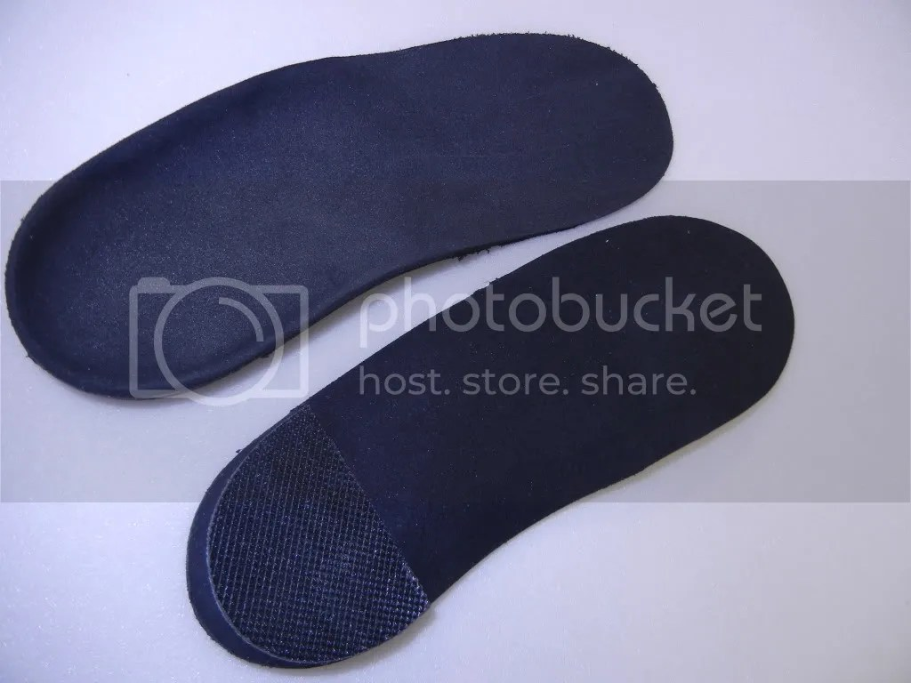 plantar fasciitis shoes