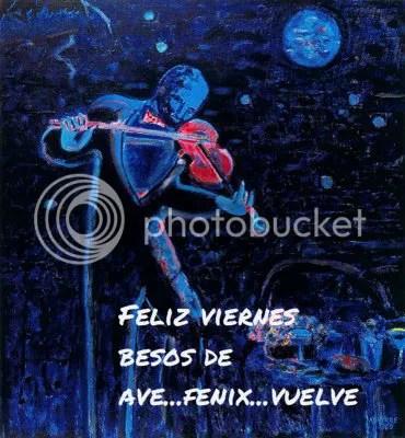 https://i2.wp.com/i1187.photobucket.com/albums/z397/elfoslibre/violinista_1980-1.jpg