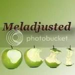 Meladjusted