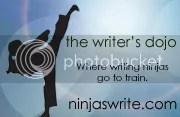 the writer's dojo