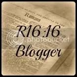 R16:16