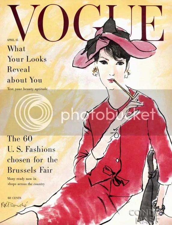 photo 7a25fe1562c14075_Vogue_1958_April.jpg