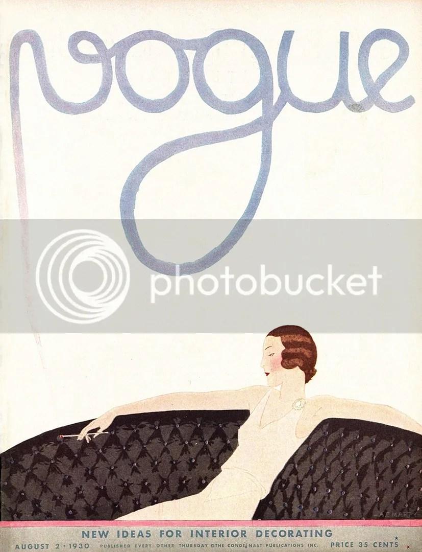 https://i2.wp.com/i1189.photobucket.com/albums/z434/andiirox12/Vogue-Aug-2-1930.jpg