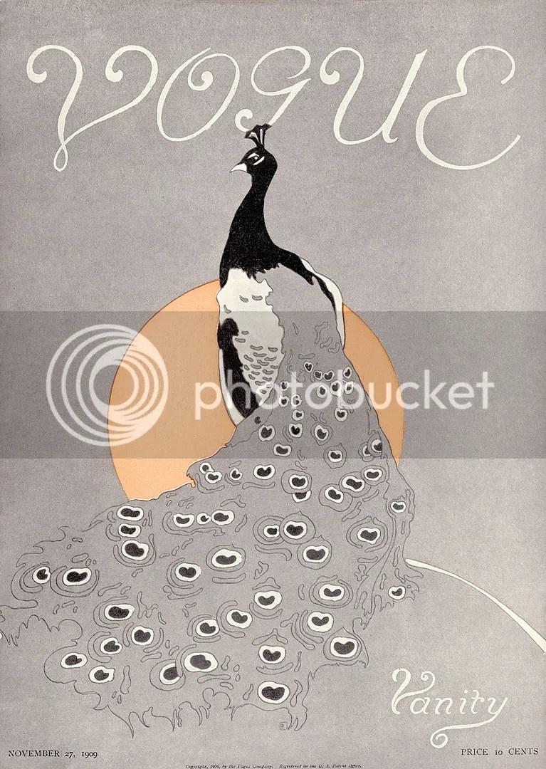 https://i2.wp.com/i1189.photobucket.com/albums/z434/andiirox12/Vogue-Nov-27-1909.jpg