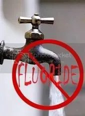 fluoride photo: fluoride is toxic m_a3b8933c01e64f12785965a4019c8e3c.jpg