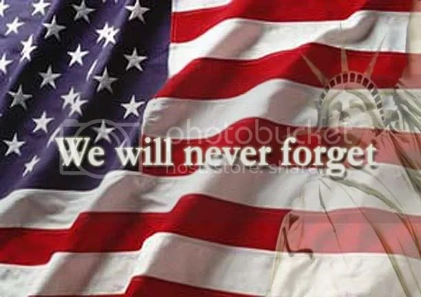 https://i2.wp.com/i119.photobucket.com/albums/o149/serginho1961/usa-flag9-11-we-will-never-forget-.jpg