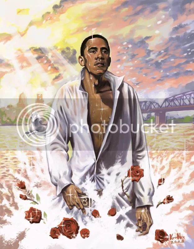 ObamaHalo19.jpg
